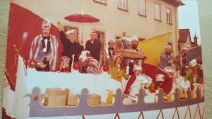 55 Jahre FG Kalrobia_13