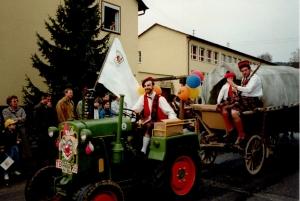 55 Jahre FG Kalrobia_143