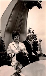 55 Jahre FG Kalrobia_166