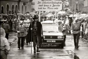 55 Jahre FG Kalrobia_1