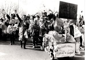 55 Jahre FG Kalrobia_210