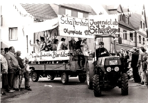 55 Jahre FG Kalrobia_215