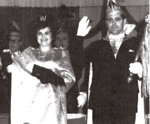 55 Jahre FG Kalrobia_218