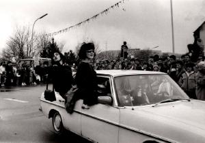 55 Jahre FG Kalrobia_35
