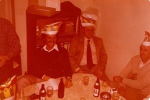 55 Jahre FG Kalrobia_45