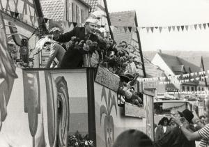 55 Jahre FG Kalrobia_55