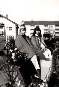 55 Jahre FG Kalrobia_71