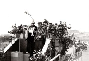 55 Jahre FG Kalrobia_72