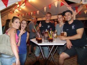 Gassenfest_39