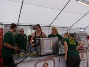 Gassenfest_6