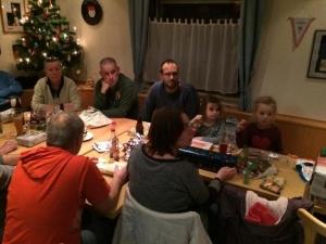 Weihnachtsfeier FG Kalrobia_14
