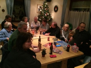 Weihnachtsfeier FG Kalrobia_16