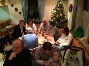 Weihnachtsfeier FG Kalrobia_3