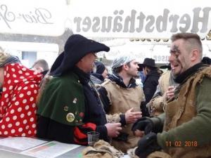 Umzug Igersheim_158