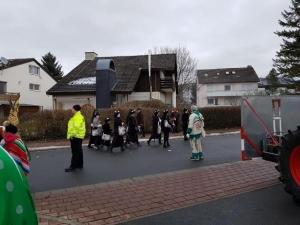 Umzug Igersheim_17