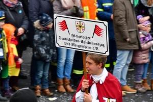 Umzug Igersheim_219