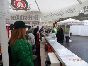 Umzug Igersheim_259