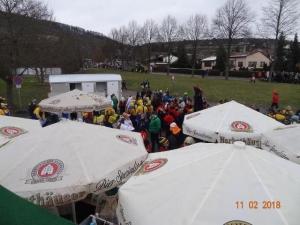 Umzug Igersheim_281