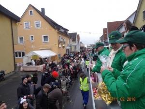 Umzug Igersheim_292