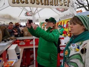 Umzug Igersheim_45