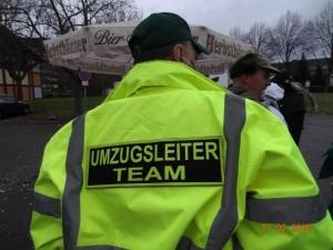 Umzug Igersheim_6