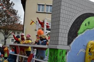 Umzug Igersheim_9