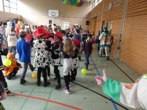 Kalrobenfastnacht in der Grundschule_15