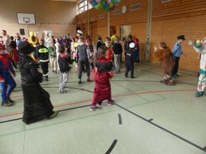 Kalrobenfastnacht in der Grundschule_18