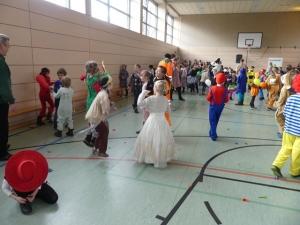 Kalrobenfastnacht in der Grundschule_32