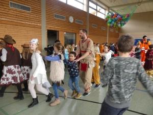 Kalrobenfastnacht in der Grundschule_74