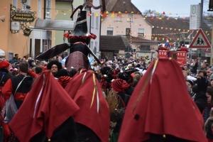 Umzug Igersheim_109