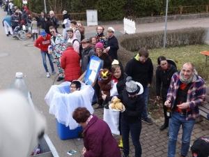Umzug Igersheim_140