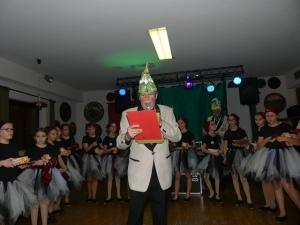 Ordensfest_54