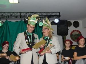 Ordensfest_56