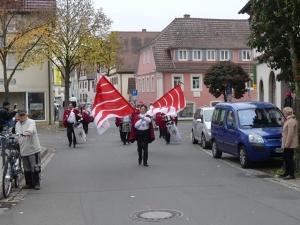 Rathaussturm_1