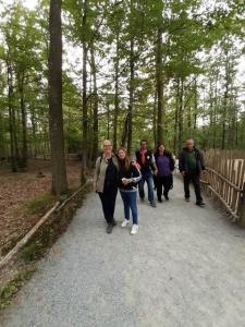 Vereinsausflug in den Wildpark_84